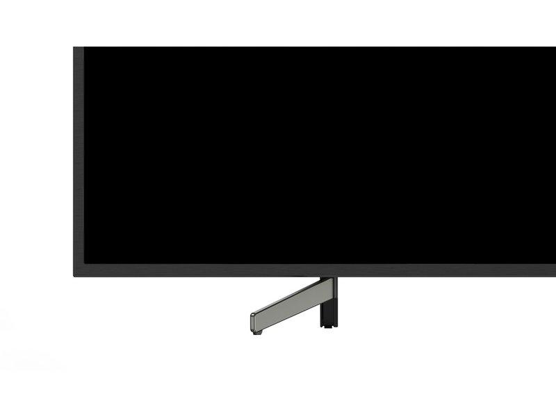 Sony Sony FWD-50X80J 4K UHD digital signage