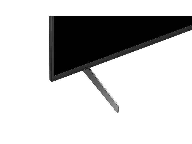"Sony Sony 75"" FW-75BZ40H/1 4K HDR professional display"