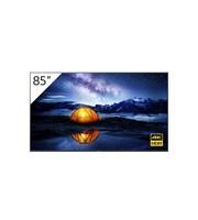 "Sony Sony 85"" FW-85BZ40H/1 4K HDR professional display"