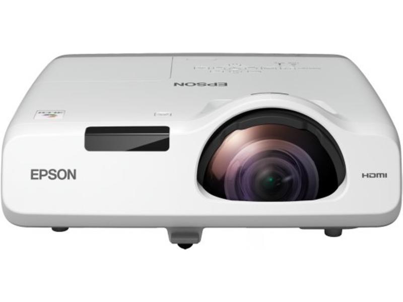 Epson Epson EB-520