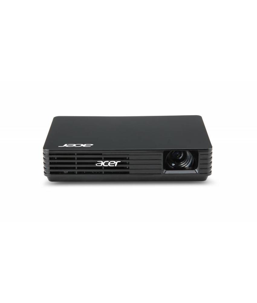 Acer C120 LED