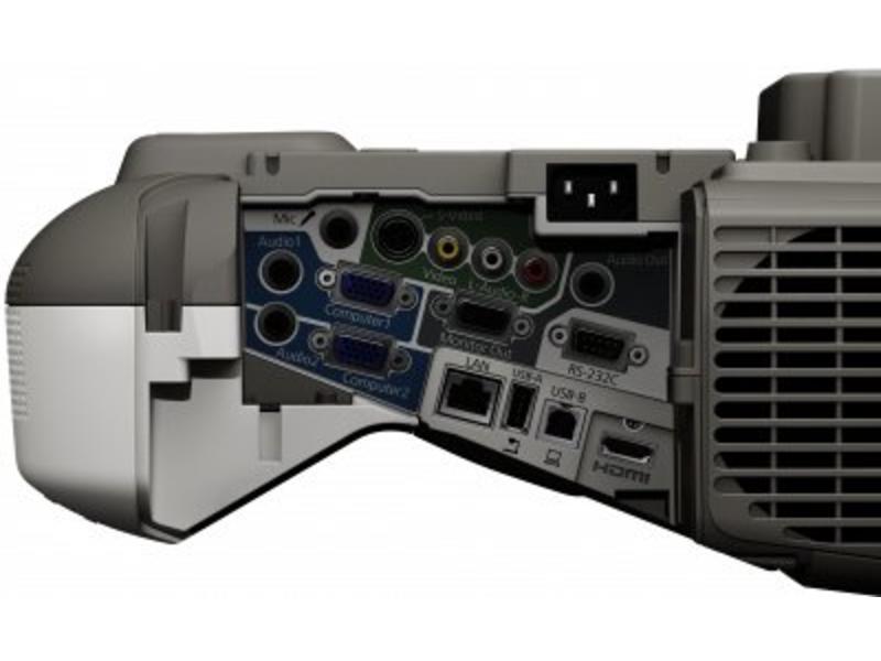 Epson Epson EB-475W