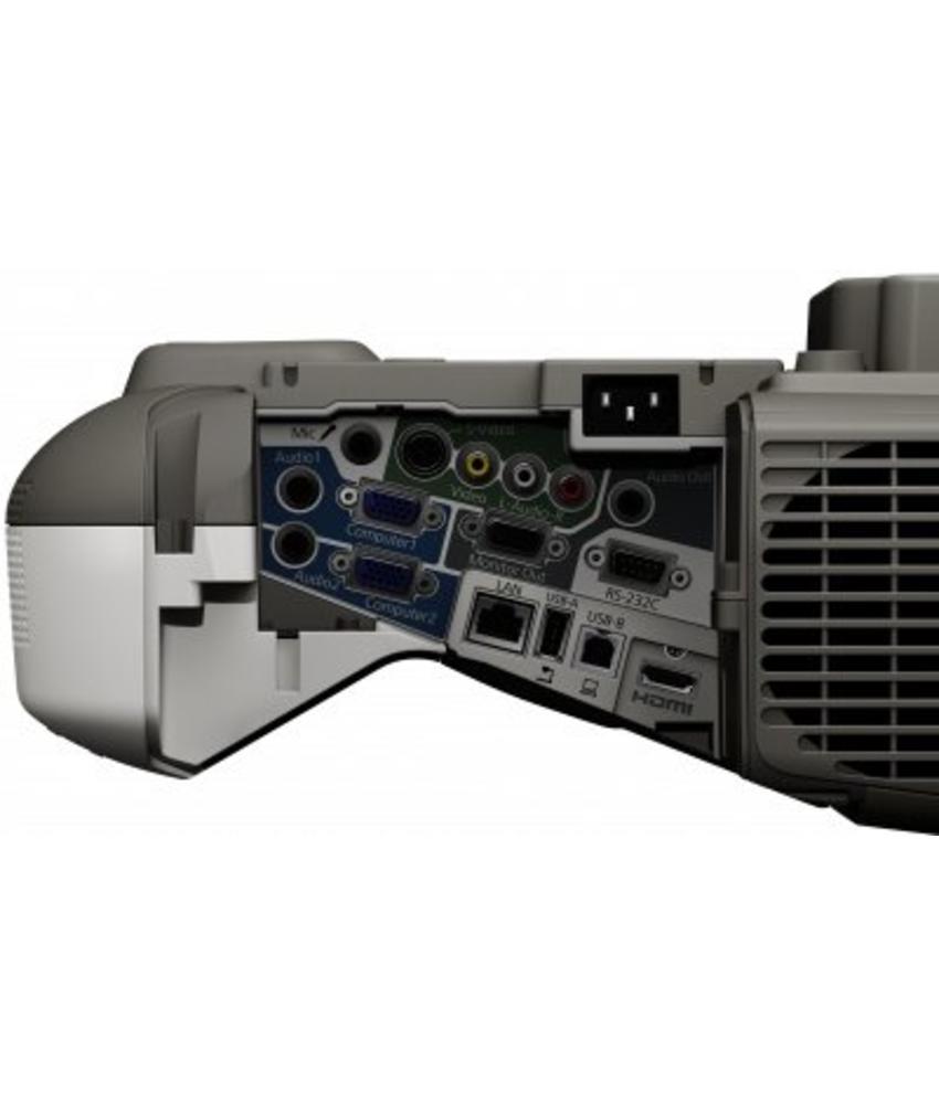 Epson EB-475W