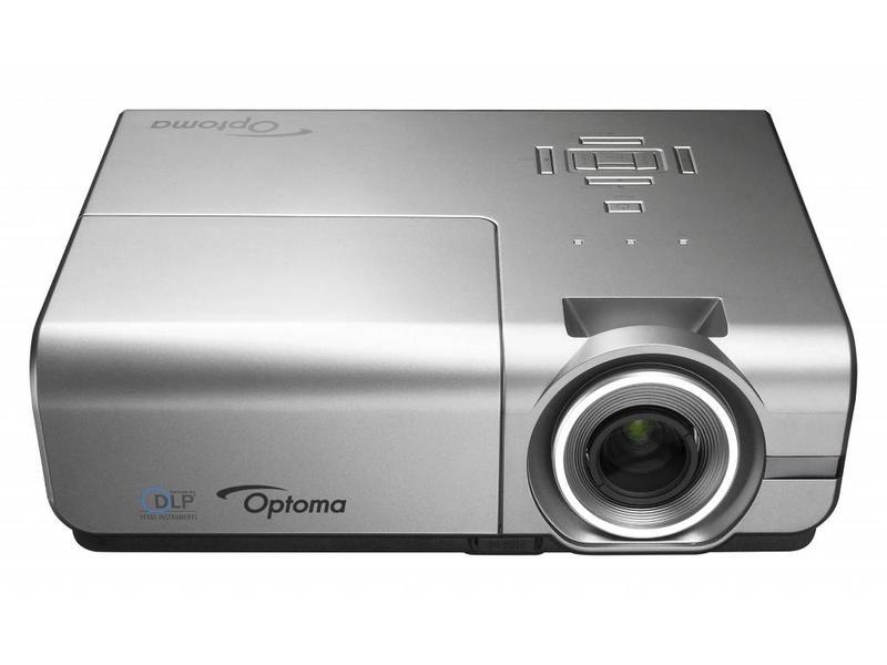 Optoma Optoma X600