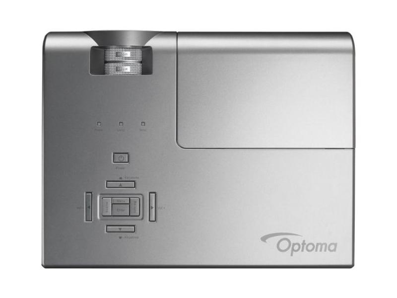 Optoma Optoma DH1017