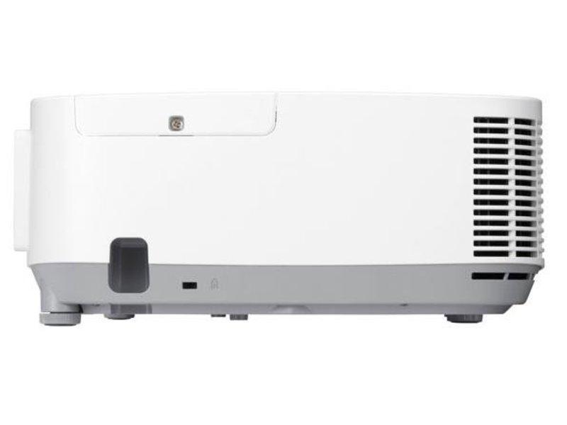 NEC NEC P401W