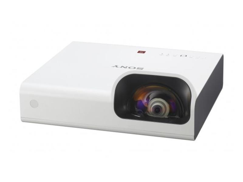 Sony Sony VPL-SW225 beamer/projector