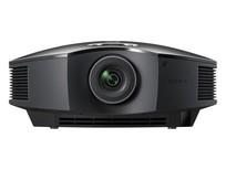 Sony VPL-HW40ES