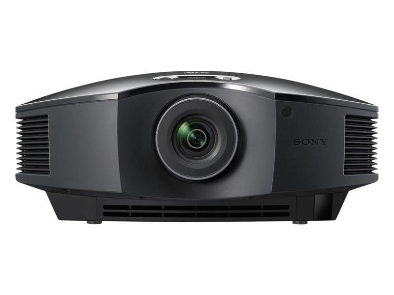 Sony Sony VPL-HW40ES