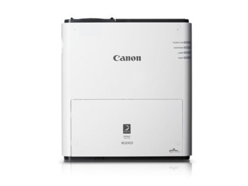 Canon Canon XEED WUX450