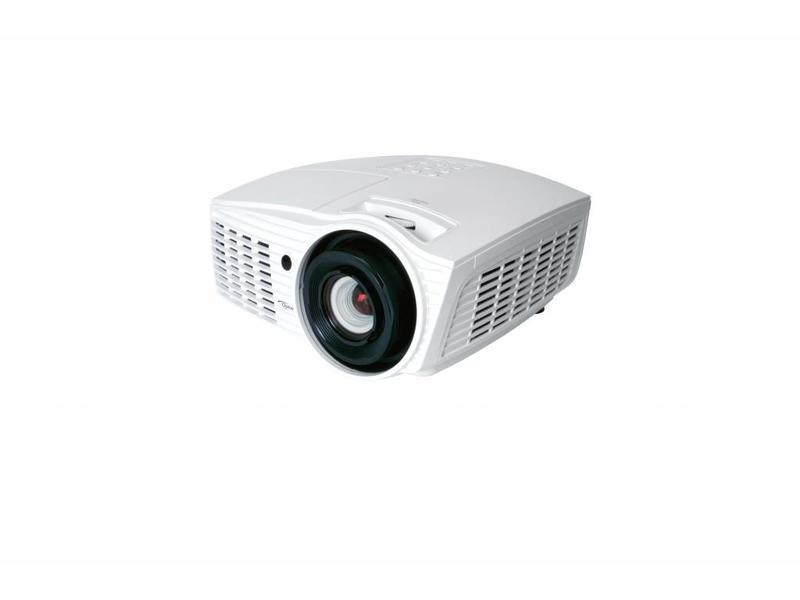 Optoma Optoma HD50