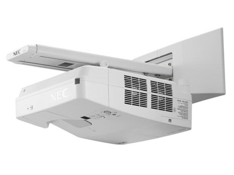 NEC NEC UM361X Interactieve beamer
