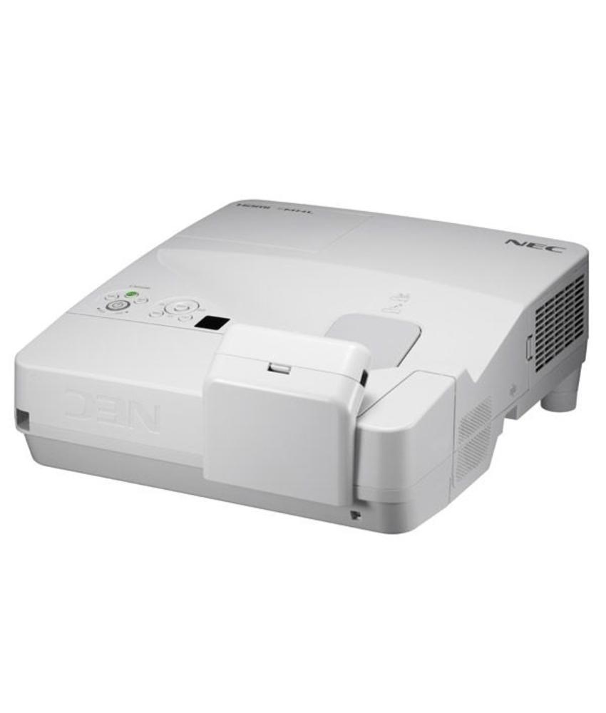 NEC UM301Xi-MP