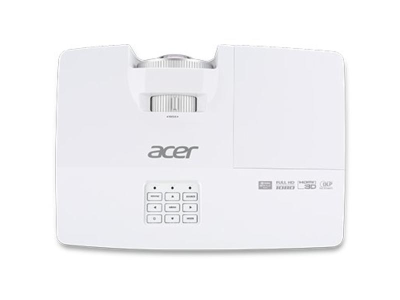 Acer Acer Professional H6517ST