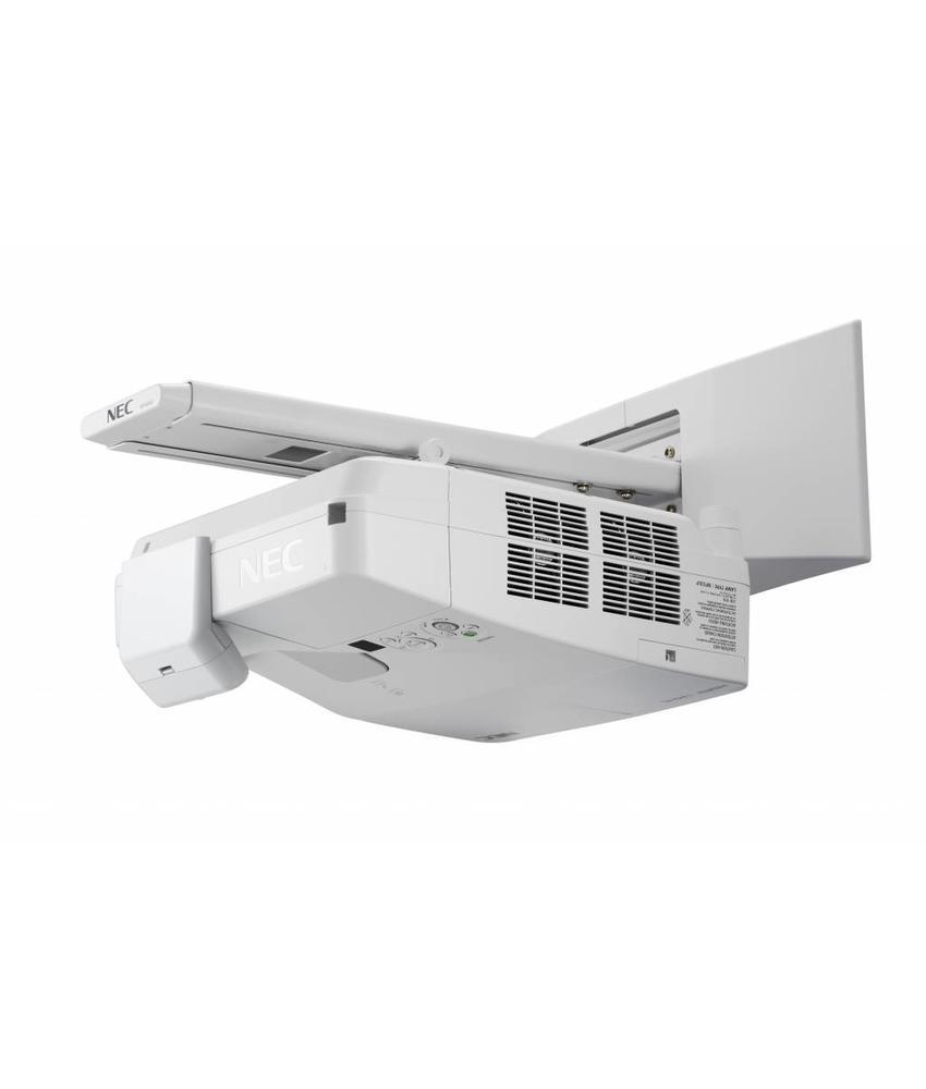 NEC UM301Wi-MP
