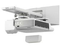 NEC U321Hi-MT