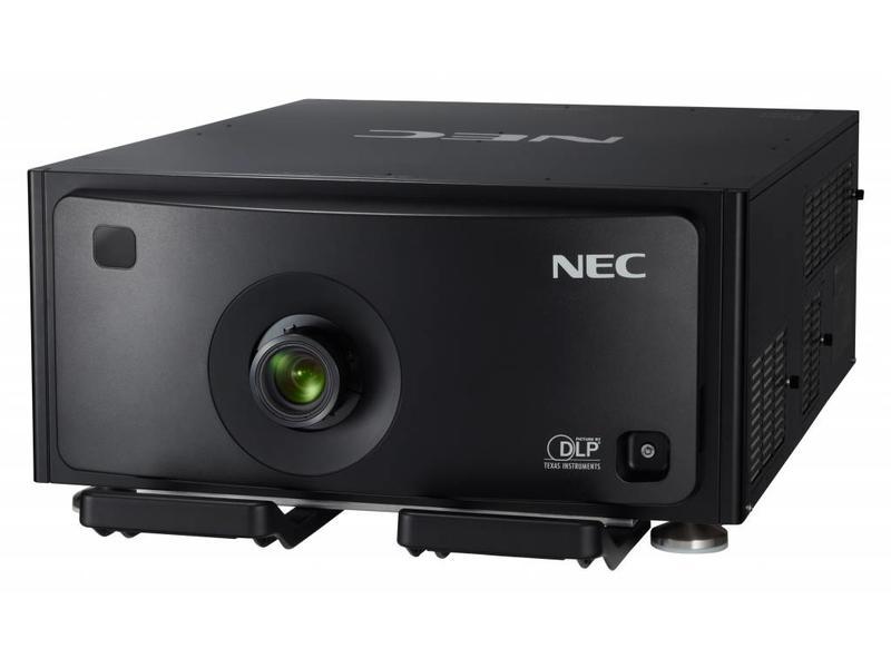 NEC NEC PH1202HL