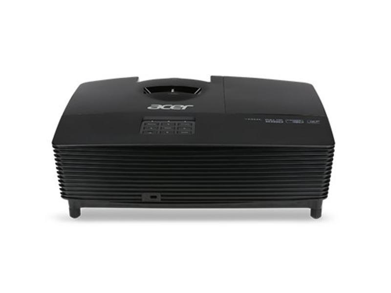 Acer Acer P5515