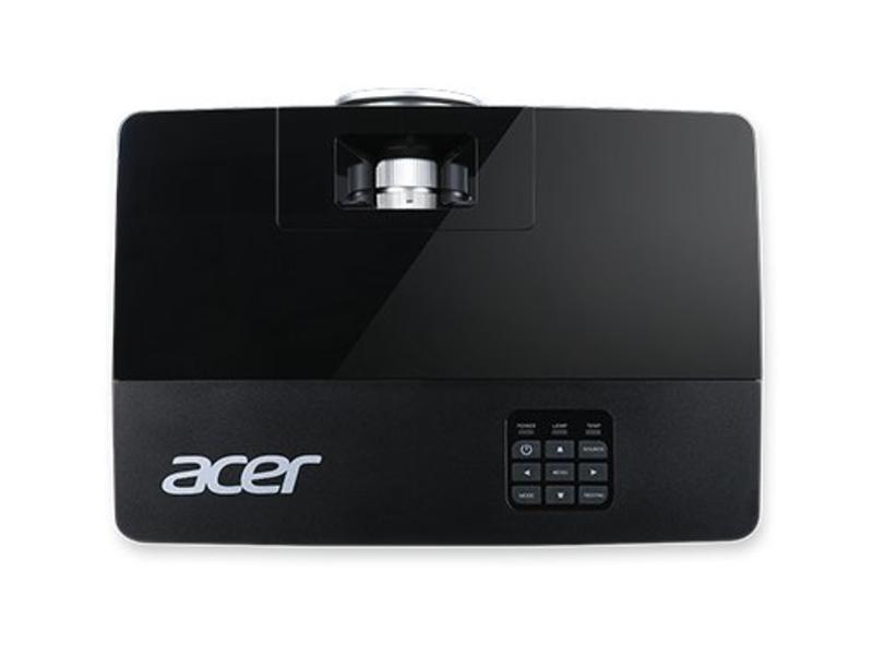 Acer Acer P1385WB