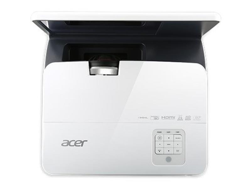 Acer Acer Professional U5320W