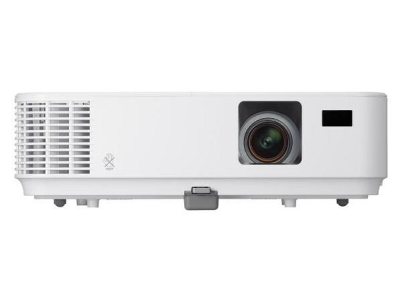 NEC NEC V332X zakelijke beamer