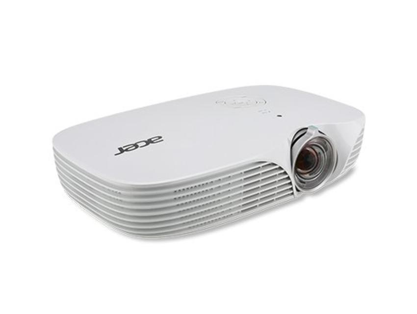 Acer Professional K138ST