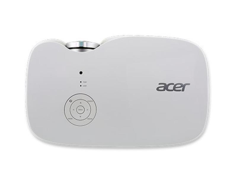Acer Acer Professional K138ST