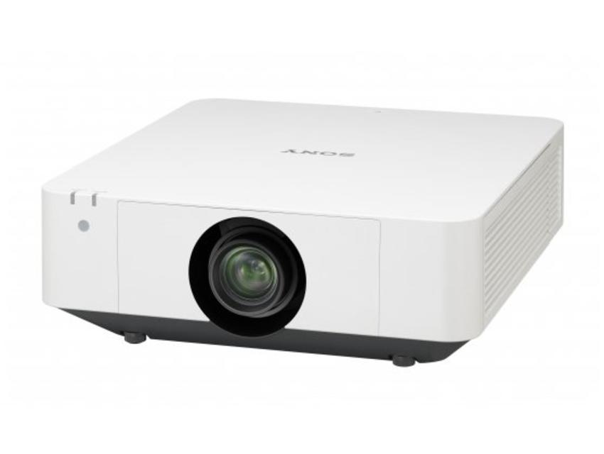 Sony VPL-FH60 beamer/projector