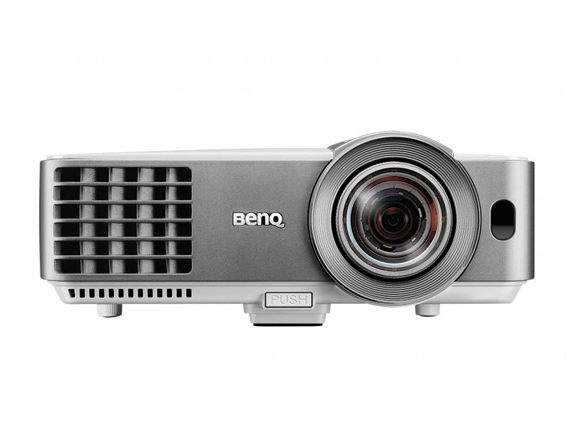 BenQ Benq MW632ST Short Throw beamer