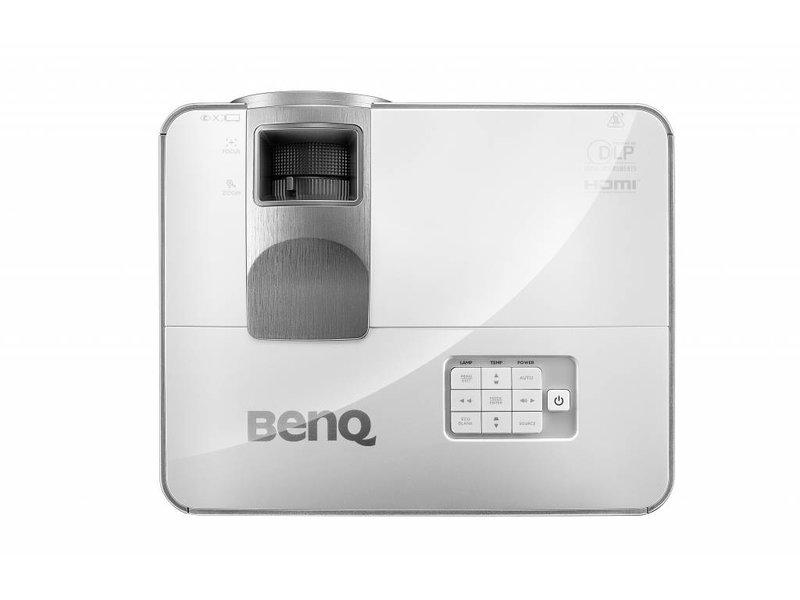 BenQ Benq MW632ST