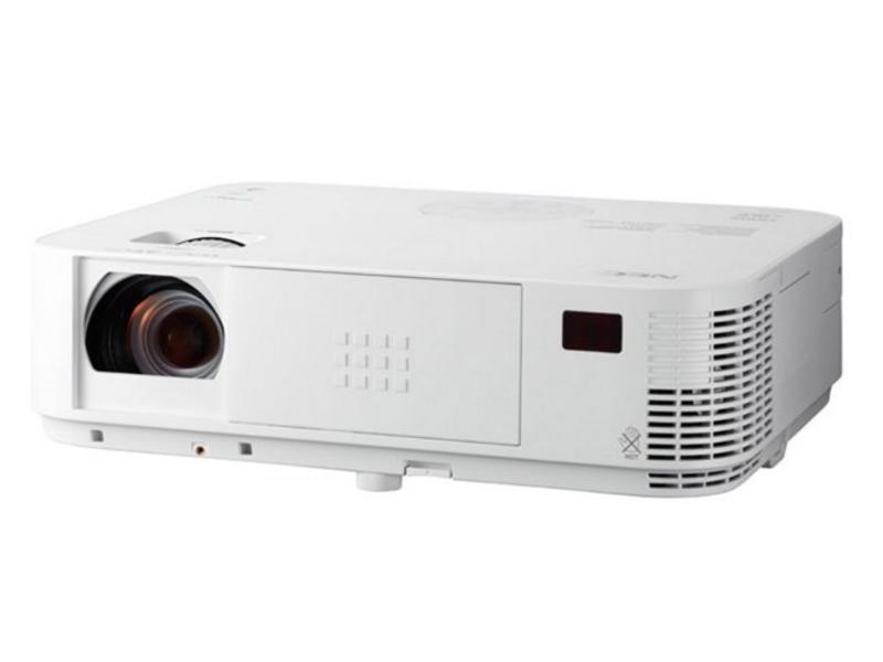 NEC NEC M403X