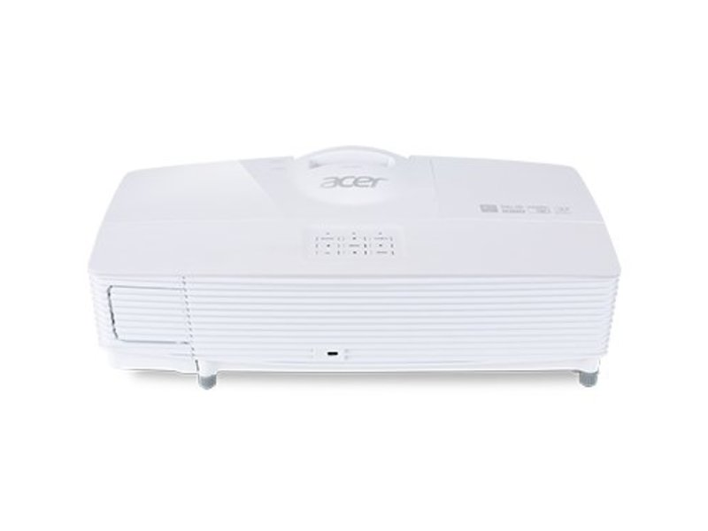 Acer Acer V7500 Full HD Home Cinema Beamer