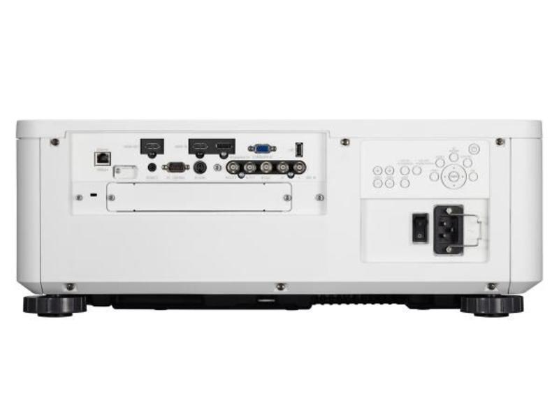 NEC NEC PX803UL