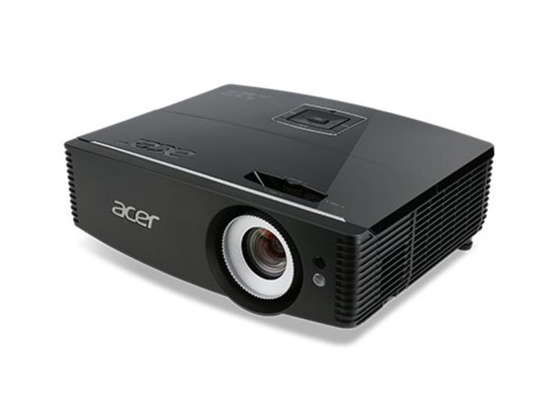 Acer Acer P6600 Large Venue beamer
