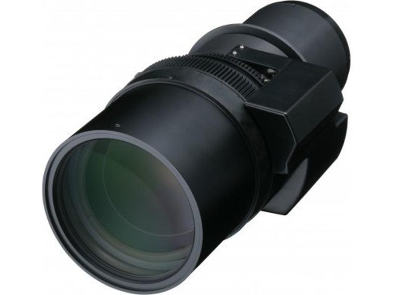 Epson Epson Middle-Throw Zoom Lens