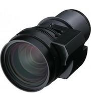Epson Epson Standard Lens