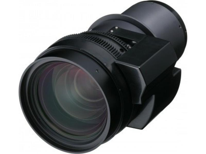 Epson Epson Standard Lens (EB-Z8xxx serie)