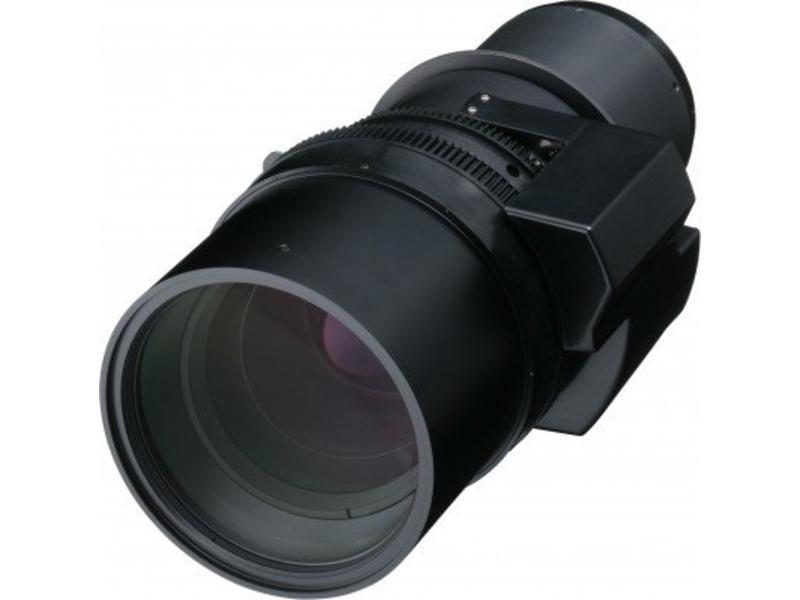 Epson Epson Middle-Throw Zoom Lens 1(EB-Z8xxx serie)
