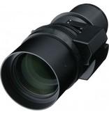 Epson Epson Long-Throw Zoom Lens