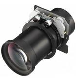 Sony Sony VPLL-Z4025 projectielens