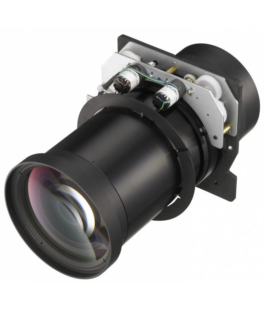 Sony VPLL-Z4025 projectielens