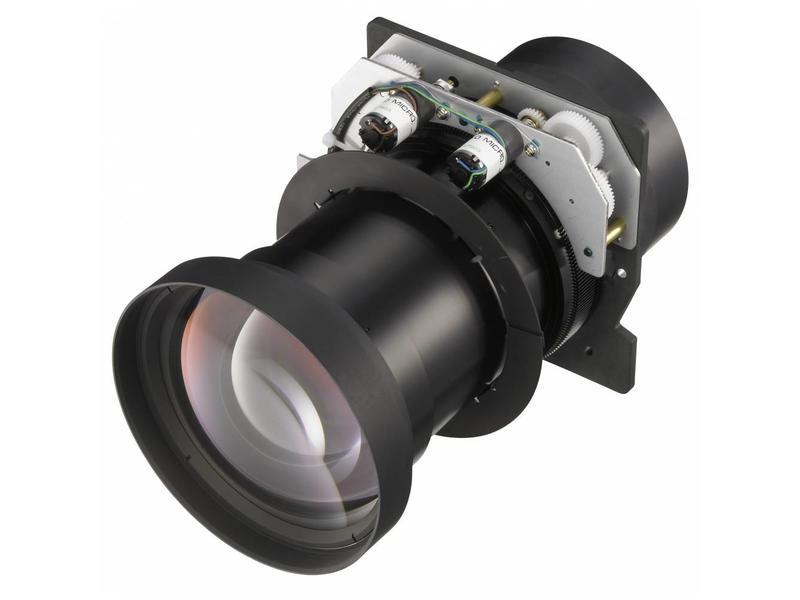 Sony Sony VPLL-Z4015 projectielens