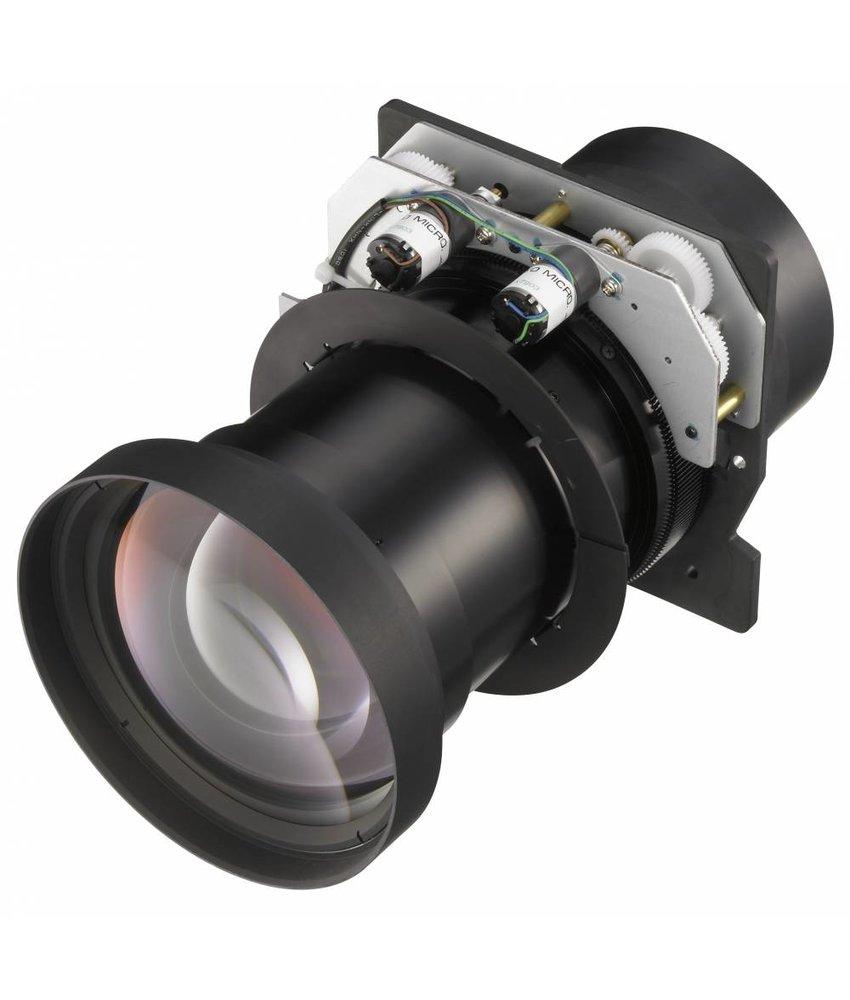 Sony VPLL-Z4015 projectielens