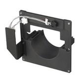 Sony Sony PKF500LA1 projector accessoire