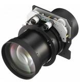 Sony Sony VPLL-Z4019 projectielens
