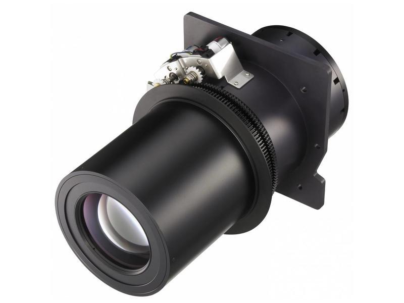 Sony Sony VPLL-Z4045 projectielens