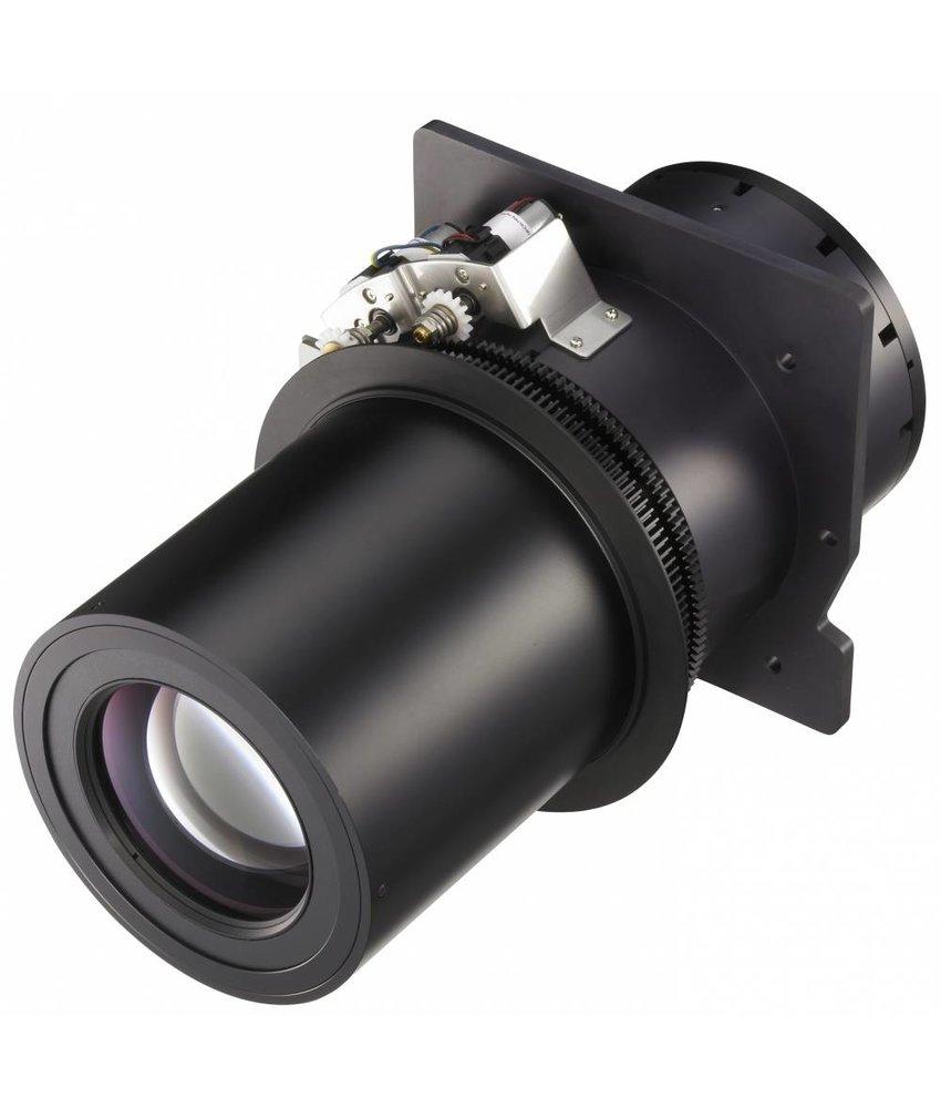 Sony VPLL-Z4045 projectielens
