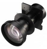 Sony Sony VPLL-4008 projectielens