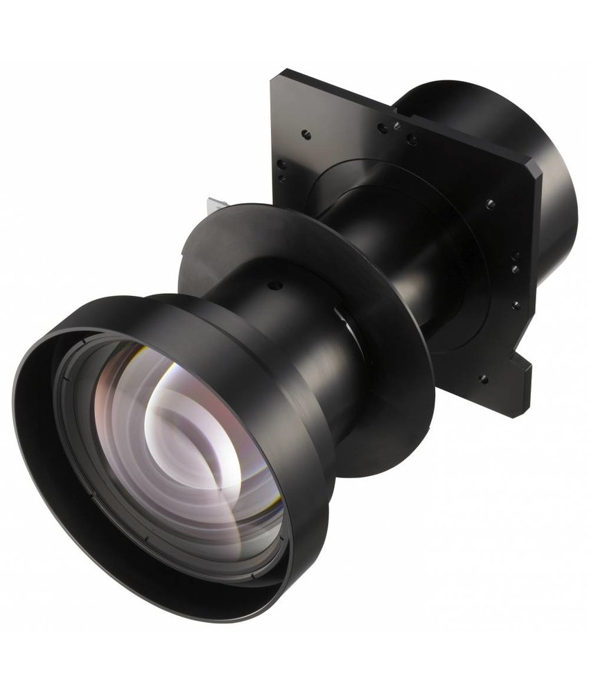Sony VPLL-4008 projectielens