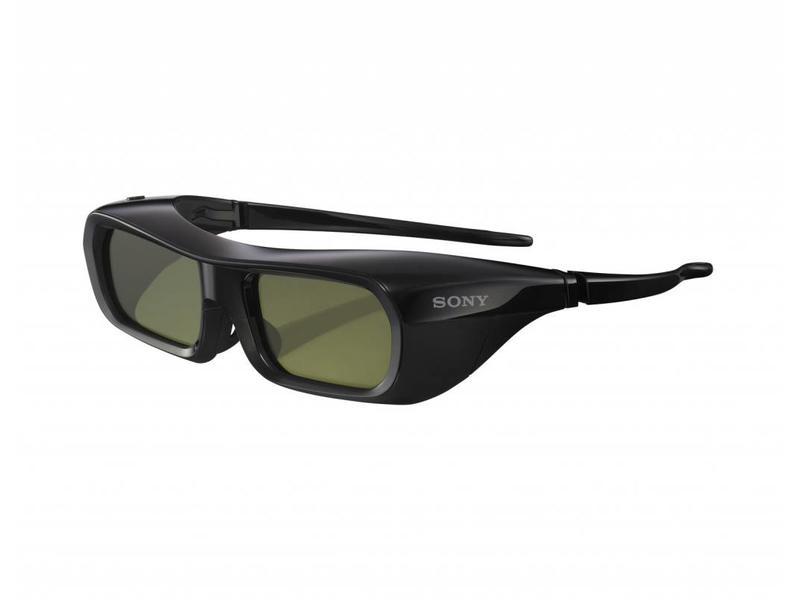 Sony Sony TDG-PJ1 3D bril